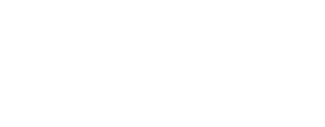 London Community Response Fund